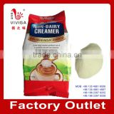 Inquiry about 250g coffee mate/ bubble tea mate non dairy milk powder