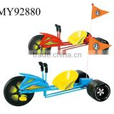 2015 Hot Sale Baby Tricycle Tricycle for kids new model Baby trike