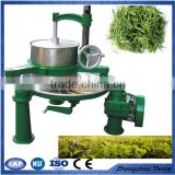 Ceylon black tea production line For Family tea garden,best selling automatic tea roller equipment 60-100kg/h for sale                                                                         Quality Choice