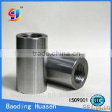 China supplier professional OEM stainless steel torque rod bush