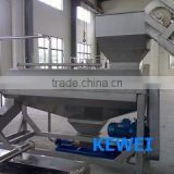 Peach/Apricot/Olive Pitting Machine