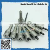 bosch DLLA150 P1808 original factory direct nozzle P1808 and injector nozzle DLLA 150 P 1808