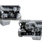 SINOTRUK MC11 special DIESEL engine for loader engine 280hp 330hp 350hp 380hp 6 cylinders
