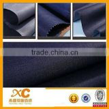 tencel fabric denim fabric Wholesale