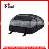factory water proof outdoor car roof top bag                                                                         Quality Choice