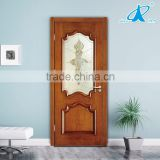 banquet hall balcony wooden door