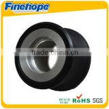 hot sale polyurethane rubber coated bearings                                                                         Quality Choice