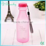 Beauchy 2016 glass soda bottle, soda bottle manufacturers, plastic water bottle                                                                         Quality Choice