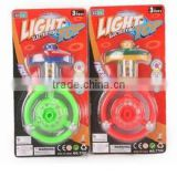 Best price spinning top with light music light up spinning top super spinning top toys For kids