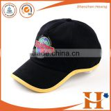 wholesale korean snap back hats with high quality