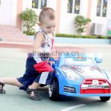Children car in China for 2012,Remote control ride on car with forward & backward,music,working lights