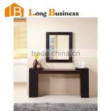 LB-VW5100 Wholesale factory manufacture French hallway cheap console table                                                                         Quality Choice