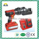 portable hydraulic electric rebar cutter with cost price                                                                         Quality Choice