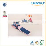 High quality hot selling leather material and tag,luggage tag type luggage tags                                                                                                         Supplier's Choice