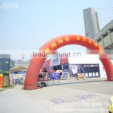 Carnival Marquee Tents, Aluminum Party Marquee, Multispan Tents
