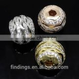 SJ3132 China GuangZhou cz jewelry sets 925 Sterling silver micro pave beads charm fashion jewelry,