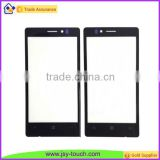 For nokia lumia 925 touch screen digitizer repare assembly