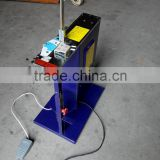 good stable sealing machine for food standard or fruit packing use Pneumatic, heavy duty