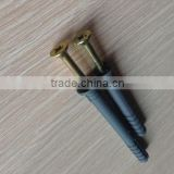 nylon hammer frame screw galvanized