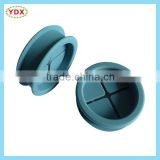 OEM SILICONE Bobbin For Industrial Sewing Machine