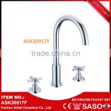 Alibaba Manufacturer Bib Cock Long Body Bathroom Water Tap Fitting