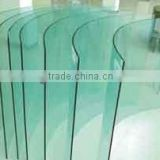 3-19mm Tempered Glass,Heat strengthened glass,Toughened glass,Tempered glass with heat soak,Bent tempered glass