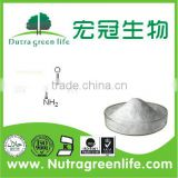 Factory supply best price D- serine