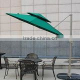 Hot selling high quality windproof uv protection mini folding beach umbrella