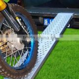 BIKE RAMP ON SALES