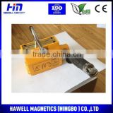 100kg Magnetic Lifting capacity