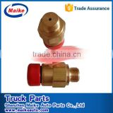 China manufactory MAN truck Oil pressure sensor 51274210262