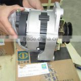 high quality LIUGONG wheel loader spare parts made in China