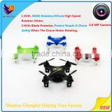2016 New Technology New Products On China Market Nano Drone With Camera HY-851C Mini Copter RC Quadricopter China Quad Copter