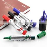 20ml refill ink bottle for white board marker