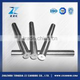 qualified high density tungsten carbide rods for cutting tool holder from China supplier