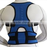 Wholesale posture corrective brace,Therapy posture corrector,Back and shoulders support belt
