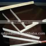 cheap film faced plywood / phenolic bp film faced plywood / phenolic resin film faced plywood