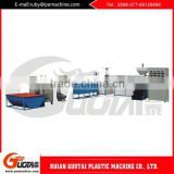 China goods wholesale waste tyre&plastic recycling machine