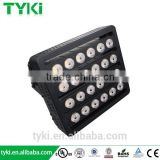 80-1000w led flood light 400w led floodlight Shenzhen factory for 5 years guanrantee IP67