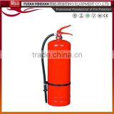 CO2 Gas Fire Extinguisher fire extinguisher ball