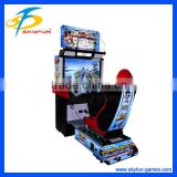 new year 32 inch Sonic japan arcade games