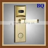 RFID Card Door Lock with Stainless Steel for Low Temprature Working T Handle Door Lock K-3000G1B