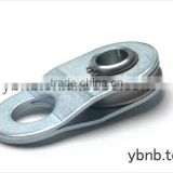 New style discount customized steel sand casting auto parts