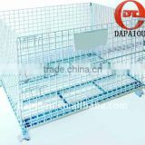 Unpalalleled Wire Mesh Storage Cage