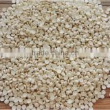 Grade A Recycled / Virgin& recycled HDPE / LDPE / LLDPE granules for sale