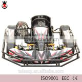New 270CC 9HP Gas power Automatic pedal go kart