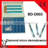Good quaility at low price!!!Diamond Dermabrasion wands and tips BD-D003