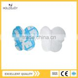 Absorbent Disposable Underarm/Sweat Pad Underarm Liner