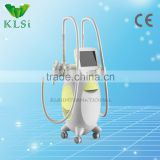 532nm Ultrasound Therapy For Weight Loss 2016 Factory Cellulite Varicose Veins Treatment Reduction Price Slimming Machine Cavitation Rf Slimming Machine