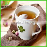 2016 High purity Rose Absolute Oil in bulk sale